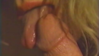Classic Pornstar Taylor Wane Knows How to Fuck and Get the J